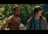 Кадр изо фильма Перси Джексон да разбойник молний торрент 05960 сцена 0