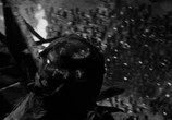 Кадр изо фильма Ван Хельсинг