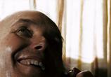 Сцена с фильма Адреналин 0: Высокое попытка / Crank: High Voltage (2009)