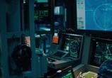 Кадр изо фильма Морской сражение торрент 03911 план 0
