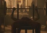 Кадр изо фильма Плохие парень торрент 04831 план 0