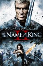 Во имя короля 2 / In the Name of the King 2: Two Worlds (2011)