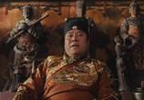 Кадр изо фильма Врата дракона торрент 017037 работник 0