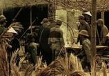Кадр изо фильма Шпионские игры торрент 01955 план 0