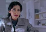 Сцена из фильма Последняя надежда / Black (2005) Последняя надежда сцена 3