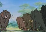 Кадр изо фильма Книга джунглей торрент 030108 эпизод 0