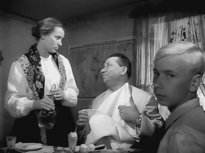 сережа фильм 1960 скачать торрент - фото 6