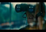 Кадр изо фильма Неуправляемый