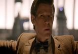Кадр изо фильма Доктор Кто торрент 05545 эпизод 0