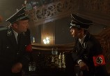 Кадр с фильма Гитлер капут торрент 082082 люди 0