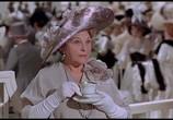 Сцена из фильма Моя прекрасная леди / My Fair Lady (1964) Моя прекрасная леди сцена 7