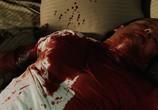 Кадр с фильма Рассвет мертвецов торрент 031865 ухажер 0