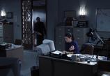 Кадр с фильма Отсчёт убийств
