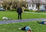 Сцена из фильма Ван Хельсинг / Van Helsing (2016)