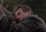 Кадр с фильма Ронин
