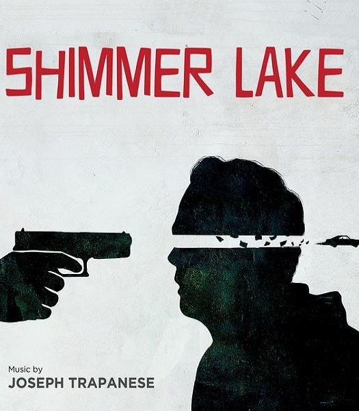 Озеро Шиммер Скачать Торрент - фото 3