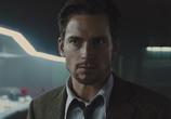 Кадр изо фильма Время