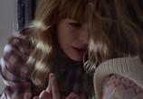 Кадр с фильма Обитель зла: Возмездие торрент 004866 план 0