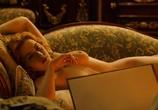 Кадр с фильма Титаник торрент 06251 сцена 0