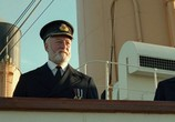 Кадр с фильма Титаник торрент 030285 люди 0