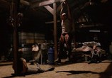 Кадр изо фильма Три икса торрент 012855 план 0