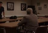Кадр с фильма План побега торрент 059111 люди 0