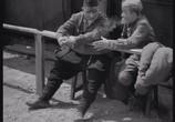 Кадр с фильма Отец солдата торрент 09193 работник 0