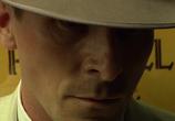 Кадр изо фильма Джонни Д. торрент 01700 люди 0