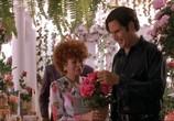Сцена из фильма Ночь в Роксбери / A Night at the Roxbury (1998) Ночь в Роксберри сцена 17