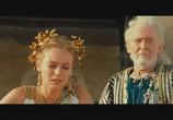 Кадр с фильма Троя торрент 02453 план 0