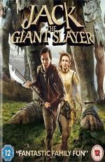 Джек - Покоритель Великанов: Дополнительные материалы / Jack The Giant Slayer: Bonuces (2013)