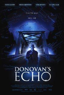 смотреть онлайн фильм эхо