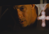 Кадр изо фильма Форсаж 0