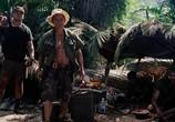 Кадр с фильма Сокровище Амазонки торрент 067660 сцена 0