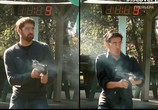 Кадр с фильма Discovery: Разрушители легенд торрент 025718 любовник 0