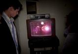 Кадр с фильма Виселица