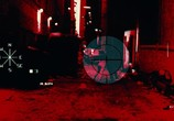 Кадр с фильма Терминатор торрент 09496 мужчина 0