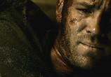 Кадр с фильма Погребенный вживе торрент 00755 мужчина 0