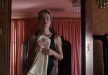 Кадр изо фильма Самоволка