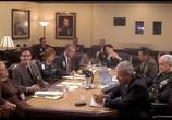 Кадр изо фильма Невидимка торрент 008021 люди 0