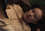 Кадр с фильма Ковбои напересечку пришельцев торрент 08065 сцена 0