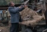 Кадр изо фильма Сибирь. Монамур торрент 07067 ухажер 0