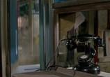 Кадр изо фильма Большая прогулка торрент 009198 работник 0