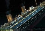 Кадр с фильма Титаник торрент 02556 план 0