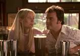 Сцена с фильма Любовь зла / Shallow Hal (2002) Любовь зла зрелище 0