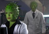 Кадр изо фильма Доктор Кто торрент 012719 эпизод 04