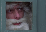 Кадр с фильма Подарок держи Рождество