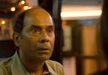 Сцена из фильма История / Kahaani (2012) История сцена 3