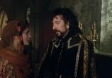 Кадр с фильма Робин Гуд: Принц воров торрент 019590 любовник 0
