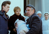 Кадр изо фильма Стиляги торрент 039231 эпизод 0